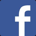 Rogue Merchants Facebooki
