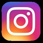Rogue Merchants Instagram
